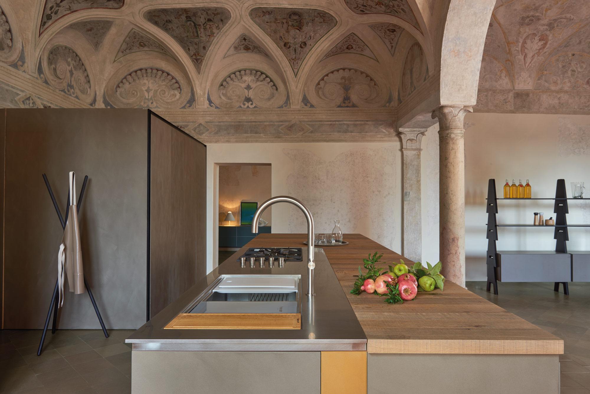 key-sbabo-cucine-progetto-estivale-montecchio-precalcino ...